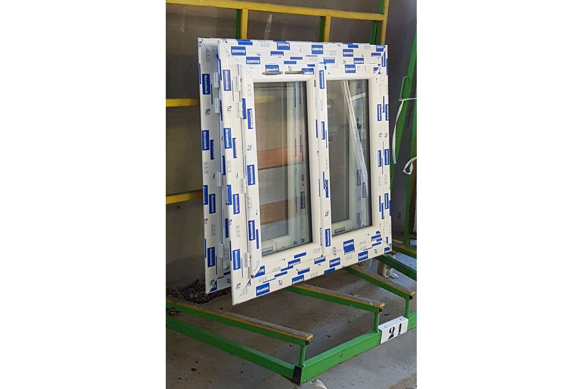 Mazoyer Fabricant Menuiserie Pvc Fenêtre Porte Fenêtre Porte D